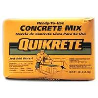 Concrete Bags Related Keywords Suggestions Concrete