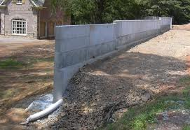 Concrete Retaining Walls Design briar summit residence fiore landscape design Brunetti Designs Llc Colorado Retaining Walls Highlands Ranch Lone Tree Douglas And Arapahoe Counties